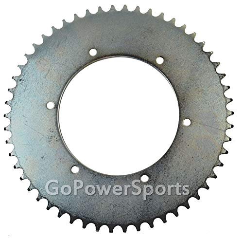 Manco Sprocket 9338