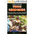Urban Gardening: A Practical Guide to Creating a Beautiful Container Garden in Your Apartment