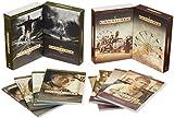 Buy Carnivale: The Complete Seasons 1-2 (2-Pack)