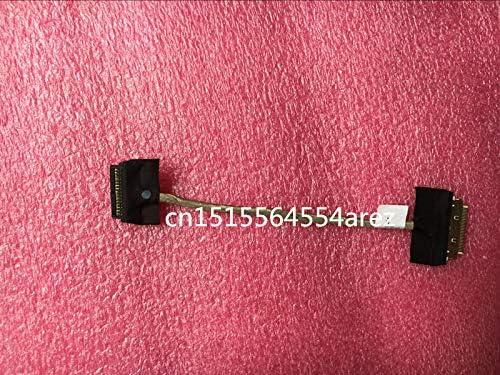 landp-tech Laptop for Lenovo Y70-70 USB Board Cable 5C10G59774