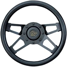 Grant Products 414 Challenger Wheel