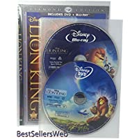 BestSellersWeb 50 Pack Movie Sleeves With Clear CPP Plastic & 2 Disc Non-Woven Sleeves