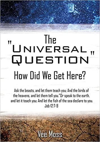 The 'Universal Question'