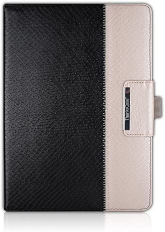 Thankscase Rotating Build Wallet Champagne