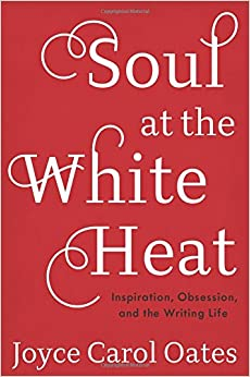 !LINK! Soul At The White Heat: Inspiration, Obsession, And The Writing Life. Queen October unidad Colon Chinese Clonos European salen