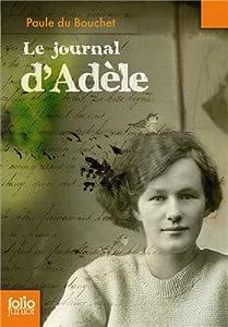 """Afficher """"Journal d'Adèle (1914-1918) (Le)"""""""