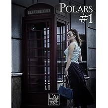 Polars #1 (Recueil d'extraits): Plongez dans le mystère !