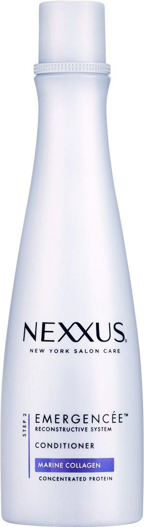 Nexxus Emergencée Conditioner for Damaged Hair, 250 ml