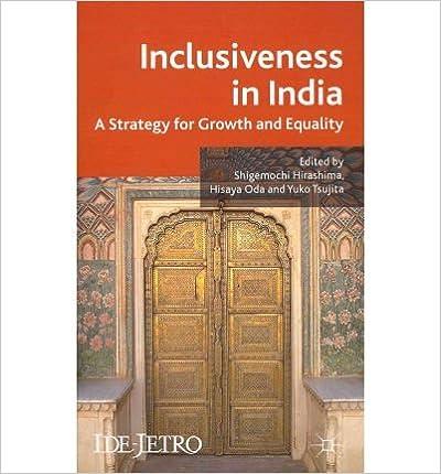 Materska skola e books page 19 inclusiveness in india a strategy for growth and equality by shigemochi hirashima hisaya oda yuko tsujita eds fandeluxe Image collections