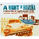 A Night In Havana A Collectio