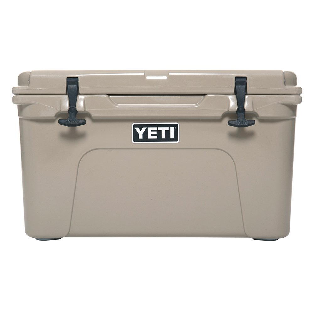 Yeti Can Cooler ~ The best camping cooler for your needs in outdoorzer