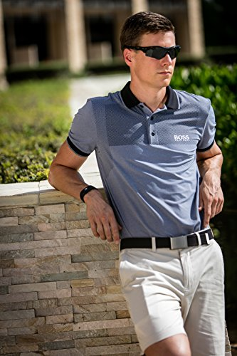 Garmin vivofit 3 Activity Tracker, Regular fit Black