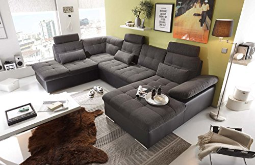 sofa bed-design