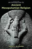 An Introduction to Ancient Mesopotamian Religion (History of Religion), Tammi J. Schneider, 0802829597