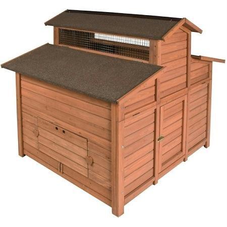 Ware-Manufacturing-Premium-Plus-Chick-N-Barn-Chicken-Barn
