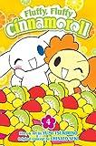 Fluffy, Fluffy Cinnamoroll, Vol. 4, Yumi Tsukirino, 142154069X