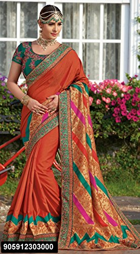Saree Sari Drape Dress Maßanfertigung Custom to Measure Europe size ...