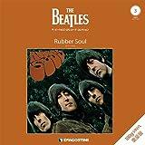 ザ・ビートルズ・LPレコード 3号 (ラバー・ソウル) [分冊百科] (LPレコード付) (ザ・ビートルズ・LPレコード・コレクション)