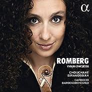 Concerto No. 12 in G Minor: III. Polonese. Allegretto