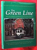 The Green Line, Terry W. Lehmann and Earl W. Clark, 0915348349