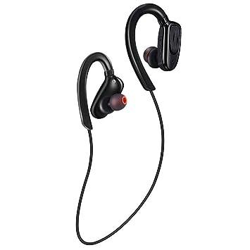 SMCZH Más vendidos Auriculares inalámbricos Bluetooth Mini ...