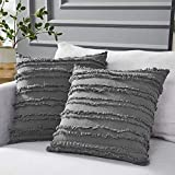 best Decorative Pillow Cover