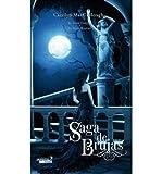 [(Saga de brujas: El Clan Greene ; El Clan Knight)] [Author: Carolyn MacCullough] published on (April, 2012)