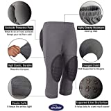 Sevi Baby Protective Pants for Babies, Padded Pants