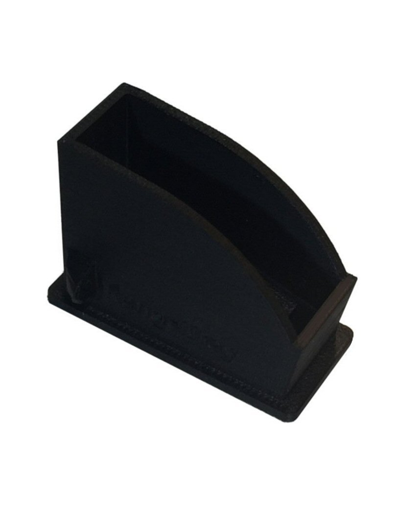 RangeTray THUMBLESS Magazine Loader Speedloader for The Rock