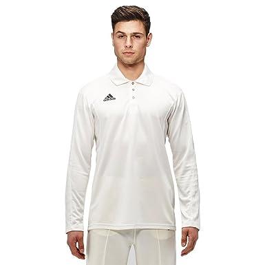 Adidas Adipower Vector Mid New Model 2019 Adidas Cricket