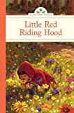 Little Red Riding Hood, Deanna McFadden, 140278337X