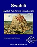 img - for Swahili An Active Introduction - Geography book / textbook / text book
