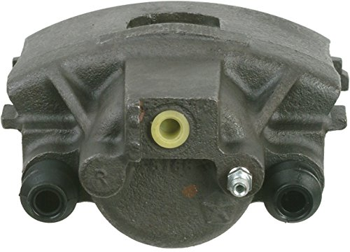 Cardone 18-4643 Remanufactured Domestic Friction Ready (Unloaded) Brake Caliper