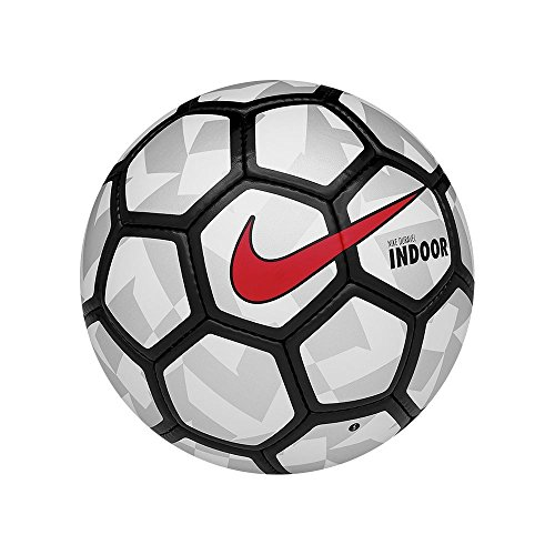 Nike Duravel Indoor Soccer Ball, Size 5