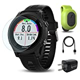 Cheap Garmin Forerunner 935 010-01746-00 and Garmin Running Dynamics Pod 010-12520-00 Bundle