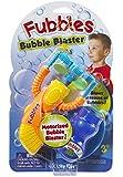 Little Kids Fubbles Bubble Blasters