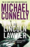 The Lincoln Lawyer, Michael Connelly, 0446541133