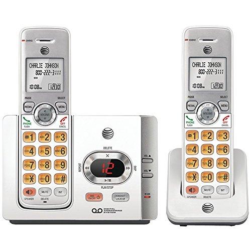 AT&T EL52215