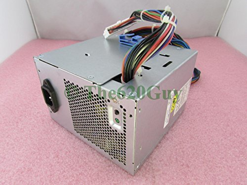xps 420 power supply - 2