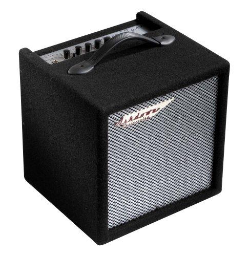 Ashdown Bass Amp Cabinet - 8