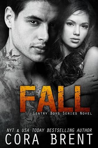 FALL (Gentry Boys) pdf