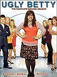Ugly Betty: Season 2 by Buena Vista Home Entertainment