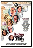 Finding Your Roots: Season 4 DVD