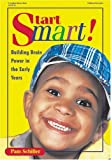 img - for Start Smart book / textbook / text book
