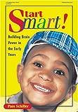 Start Smart, Pam Schiller, 0876592019