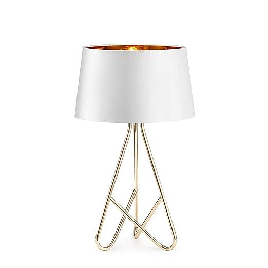 Lámpara TK de Creativo SimplePantalla de C Mesa Estilo mwON8n0v