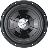 Planet Audio PX12 AXIS 12 inch Single Voice Coil (4 Ohm) 1000 Watt Car Subwoofer