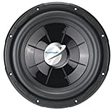 Planet Audio PX12 AXIS 12 inch Single Voice Coil (4 Ohm) 1000 Watt Car Subwoofer