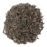 The Tea Farm - Shui Xian Oolong Tea - Chinese Loose Leaf Oolong Tea (8 Ounce Bag)