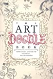 The Art Doodle Book, Liz Scoggins and Lesley O'Mara, 0810970872